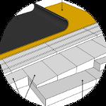 katuse-soojustamine-s