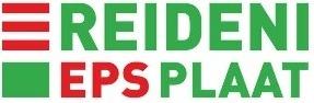 reideniplaat-logo
